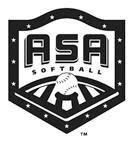 2013 ASA certification