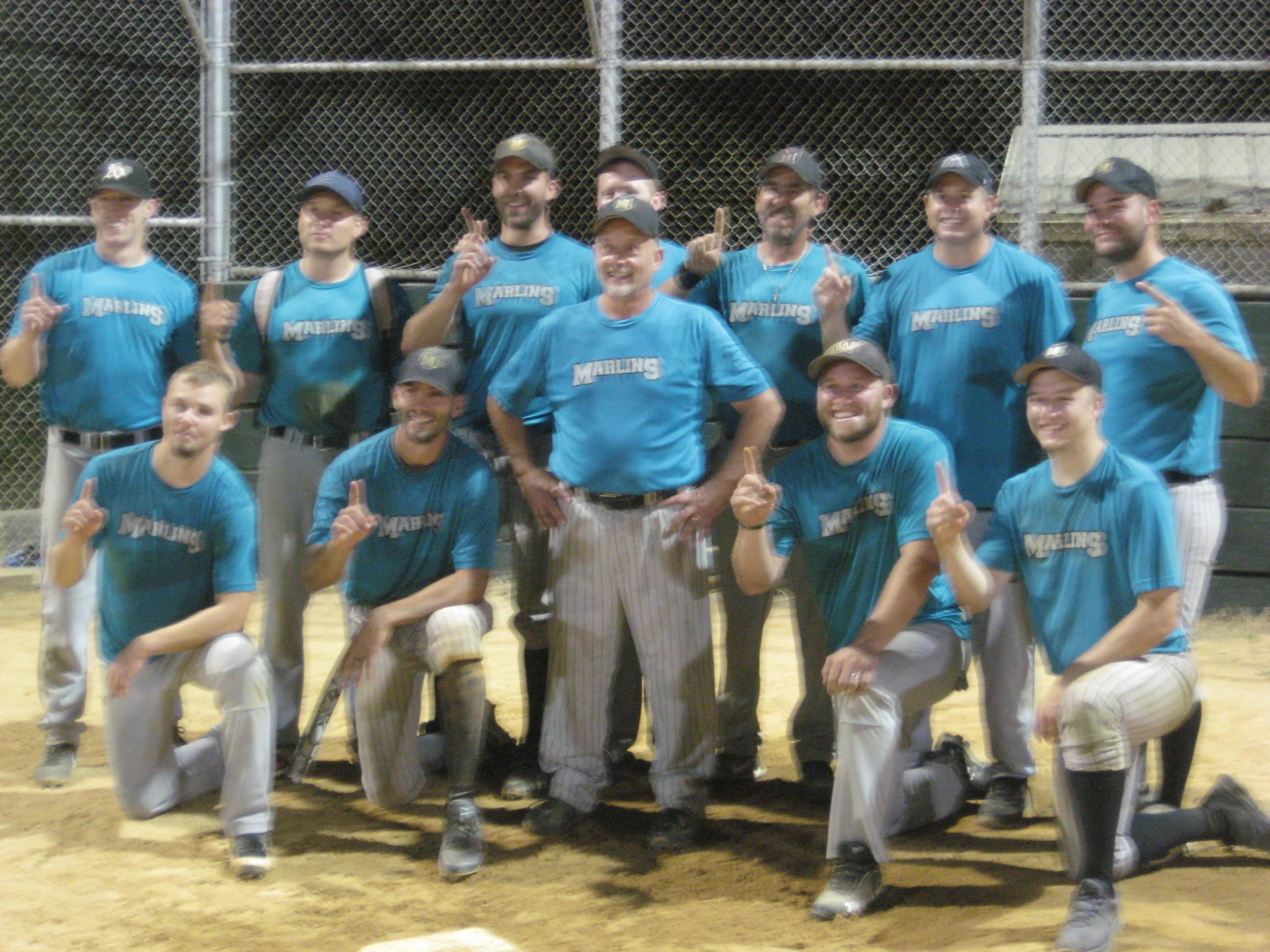 USA Softball of Pennsylvania